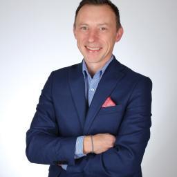 Expander Direct Plus Krzysztof Wojtera - Kredyt hipoteczny Siemianowice Śląskie