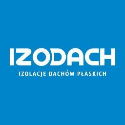 Izodach Bartosz Wędzina - Krycie dachów Szczecin