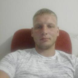 Prywatna Adrian Zołotucho Białystok 1