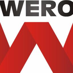 Wero Sp. z o.o. - Przewóz osób Wrocław