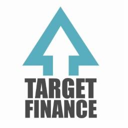 TARGET FINANCE ORFIN SUŁKOWSKI WIDERA SPÓŁKA JAWNA - Kredyt Gotówkowy Online Bytom