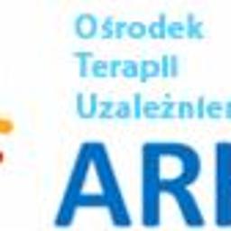 Ośrodek Terapii ARKA - Terapia uzależnień Wisła