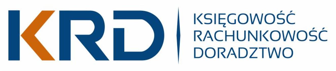 KRD Księgowość Rachunkowość Doradztwo Sp. z o.o. - Prowadzenie Kadr i Płac Poznań