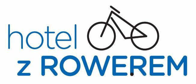 Hotel z rowerem - Agencje Eventowe Lublin