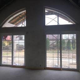 Okna PCV Ostrzeszów 2
