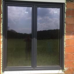 Okna PCV Ostrzeszów 6