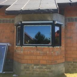 Okna PCV Ostrzeszów 5