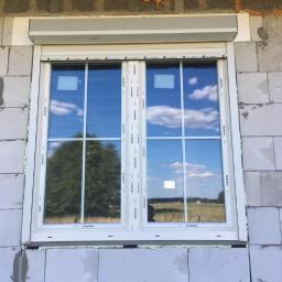 Okna PCV Ostrzeszów 3