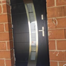 Okna PCV Ostrzeszów 7