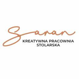 SARAN Kreatywna Pracownia Stolarska - Schody Ażurowe Wąwolnica