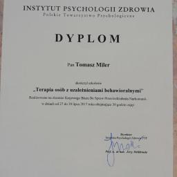Terapia uzależnień Olsztyn 3
