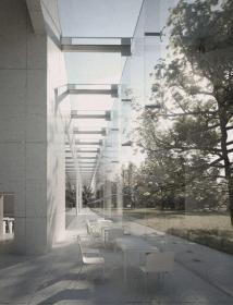 Greger Stetz Architektura - Projektowanie Krajobrazu Warszawa