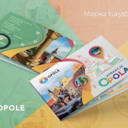 Grafik komputerowy Opole 12