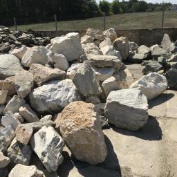 Układanie kostki granitowej Nadarzyn 14
