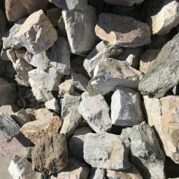 Układanie kostki granitowej Nadarzyn 15