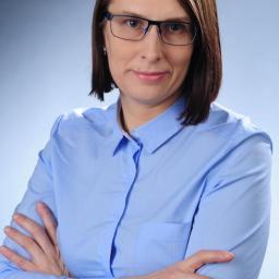 Adwokat Świdnik 3