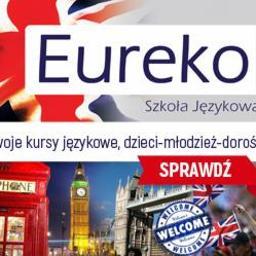 Nauczyciele angielskiego Kraków 2