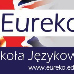 Nauczyciele angielskiego Kraków