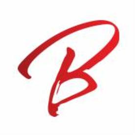 Branders - Firma IT Ostrowiec Świętokrzyski