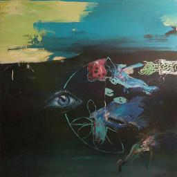Malarstwo artystyczne Myślenice 3