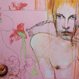 Malarstwo artystyczne Myślenice 2