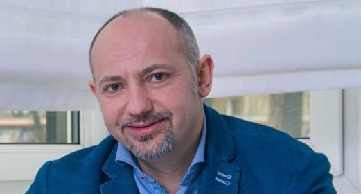 Grupa ProjektMentoring.pl - coaching, mentoring, szkolenia menedżerskie - Kurs Zarządzania Zasobami Ludzkimi Gliwice