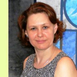 Dietetyk Szczecin Vita-Slim Agnieszka Kowieska - Diabetolog Szczecin