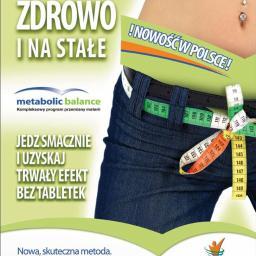 Dietetyk Szczecin Vita-Slim Agnieszka Kowieska Szczecin 2