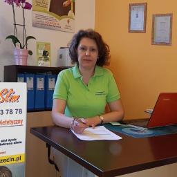 Dietetyk Szczecin Vita-Slim Agnieszka Kowieska Szczecin 4