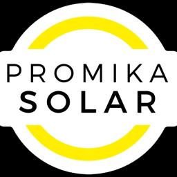 PROMIKA SOLAR - Alternatywne Źródła Energii Szczekociny