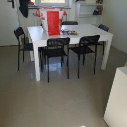 Sprzątanie biur Szczaki 10
