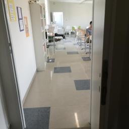 Sprzątanie biur Szczaki 11