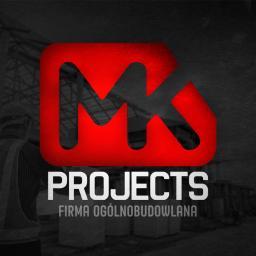 MK-Projects.pl - Firma ogólnobudowlana - Mariusz Kościelniak - Ocieplanie poddaszy Olszówka