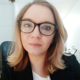 Kancelaria Adwokacka Adwokat Magdalena Galas - Radca prawny Warszawa