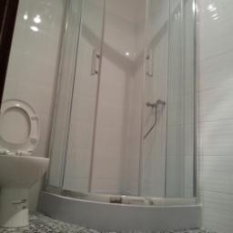 Remont łazienki Przeworsk 4