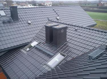 IMPERIAL - Firmy budowlane Błonie