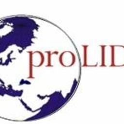Kursy Języków Obcych Prolider - Szkoła językowa dla dzieci Chorzów