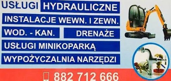 Firma Handlowo Usługowa Adrian Pinocy - Ocieplanie Domu Styropianem Katowice