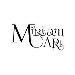 Miriamart Studio - Fotografia artystyczna Malinowice