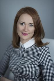 Kancelaria Adwokacka Adwokat Natalia Jakieła - Chmura - Obsługa prawna firm 71 - 436 Szczecin