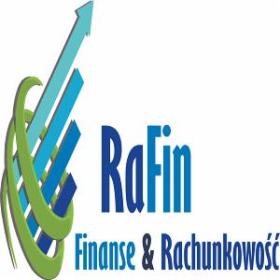 Centrum Rachunkowo-Finansowe RaFin - Faktoring Cieszyn