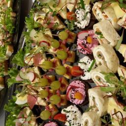 Catering dietetyczny Zgierz 2