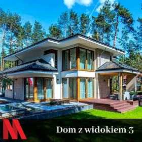 MURAGO Firma budowlana - Domy pod klucz Wyszków