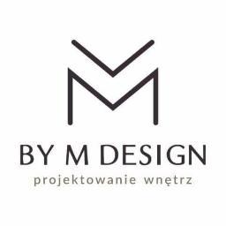 By M Design - Architektura Wnętrz Ostrów Wielkopolski