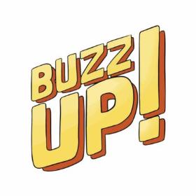 Buzz-Up! - Profesjonalny marketing 360 dla Twojej firmy. - Copywriter Gdańsk