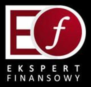 Ekspert Finansowy S.J - Doradztwo Kredytowe Chorzów