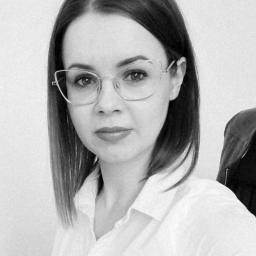 Strefa Finansów Aldona Opęchowska - Kredyt hipoteczny Ostrołęka
