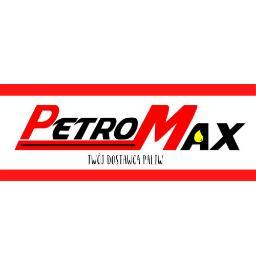 PETROMAX - Dostawa Oleju Opałowego Świdnica