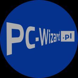 PC-WIZARD.PL - Sieci komputerowe Wrocław