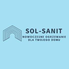 SOL-SANIT - Usługi Winnica
